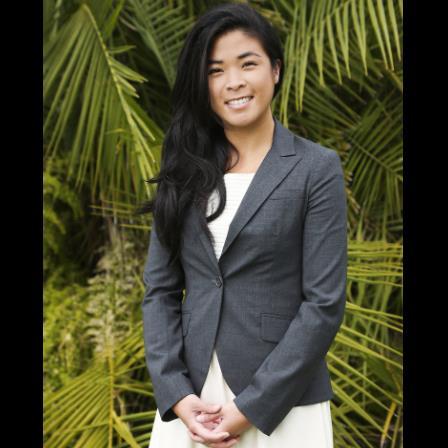 Dr. Janice J Huang