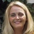 Dr. Janice E Pilon