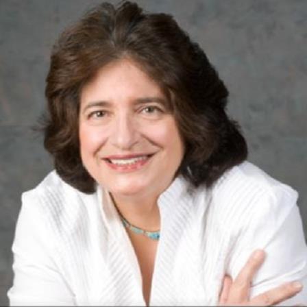 Dr. Janice E Spada