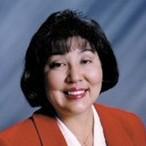 Dr. Janice M Sugiyama