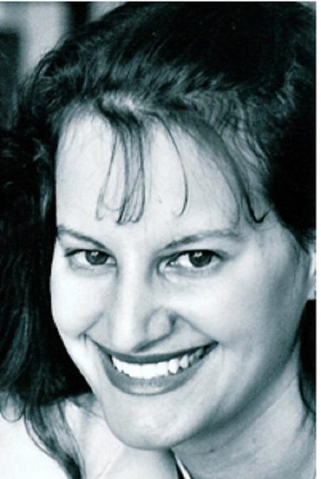 Dr. Janine T Settimi