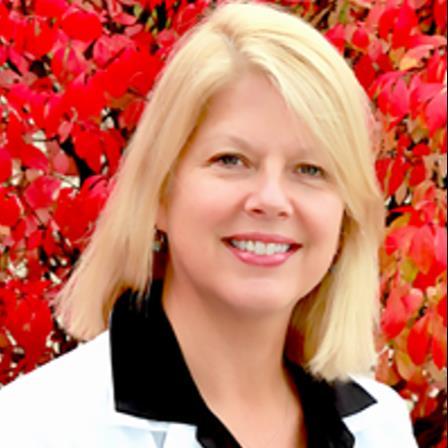 Dr. Janis Hayward