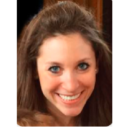 Dr. Janna Feldman