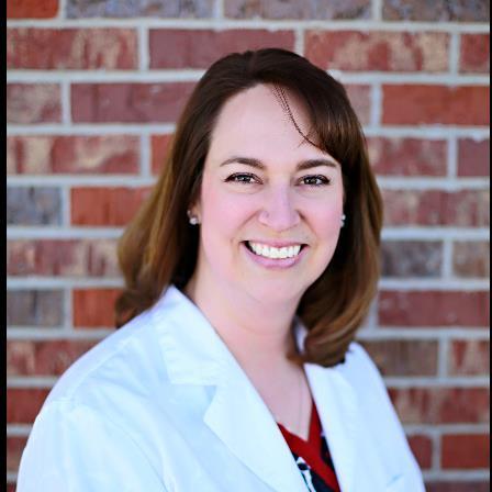 Dr. Janna E Spahr