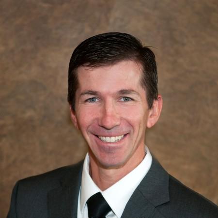 Dr. Jared H Condie