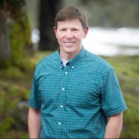 Dr. Jared L Erickson