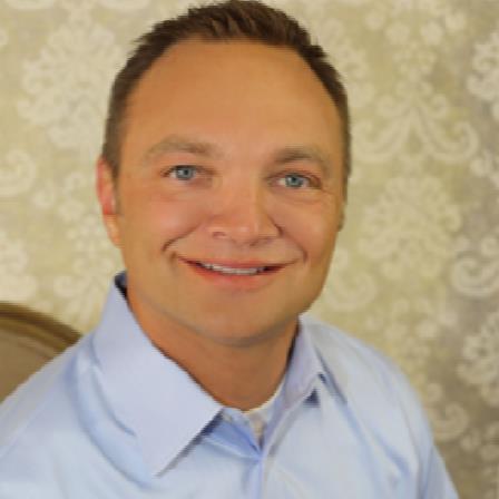 Dr. Jared R Fortman