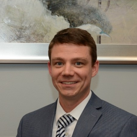 Dr. Jared W Lamb