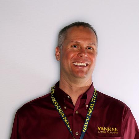 Dr. Jared Reid
