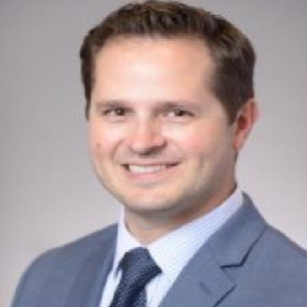 Dr. Jared D Roberts