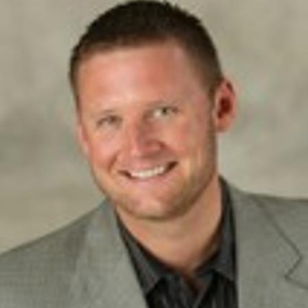Dr. Jared M. Slanec