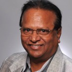 Dr. Jasbir S Batra