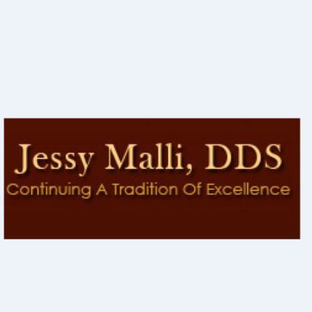 Dr. Jasjeet S Malli