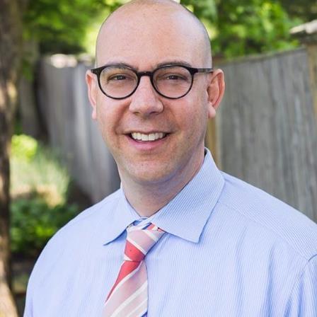 Dr. Jason L Burak