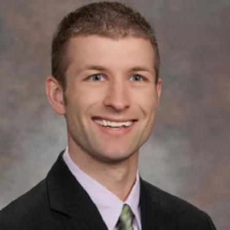 Dr. Jason R Burckhard