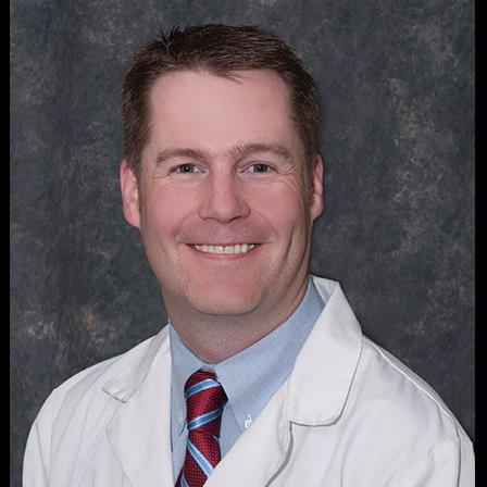 Dr. Jason R Campbell