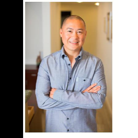 Dr. Jason C Chen