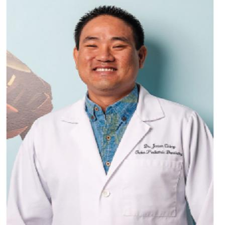 Dr. Jason R Ching