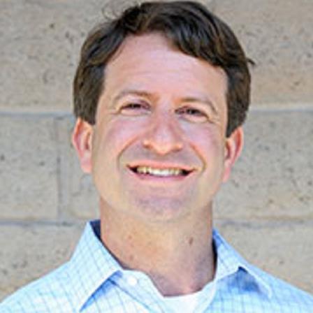 Dr. Jason M Cohen