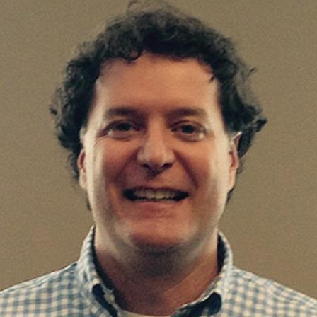 Dr. Jason K Coleman