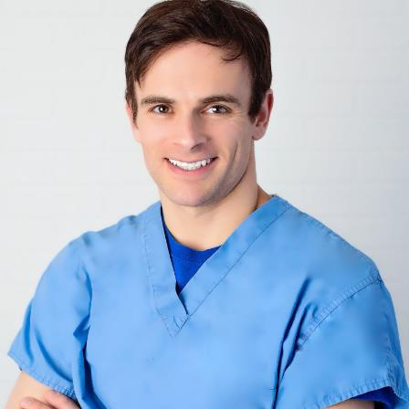 Dr. Jason E Dashow
