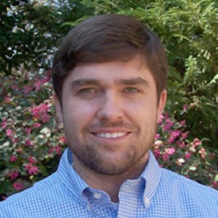 Dr. Jason J Davis