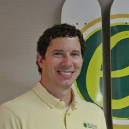 Dr. Jason P Elliott