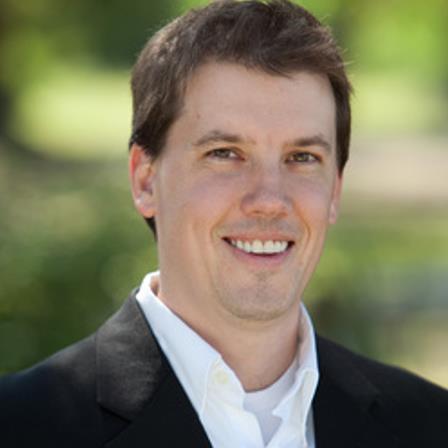 Dr. Jason R Estep