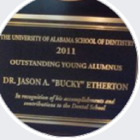 Dr. Jason A Etherton