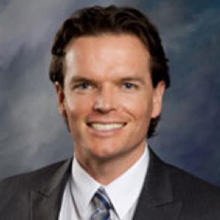 Dr. Jason Gile