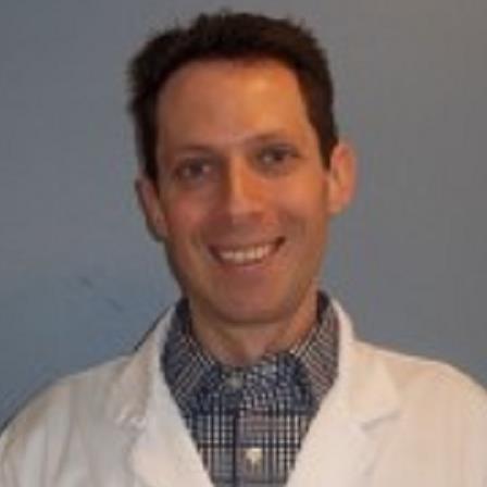 Dr. Jason M Gould