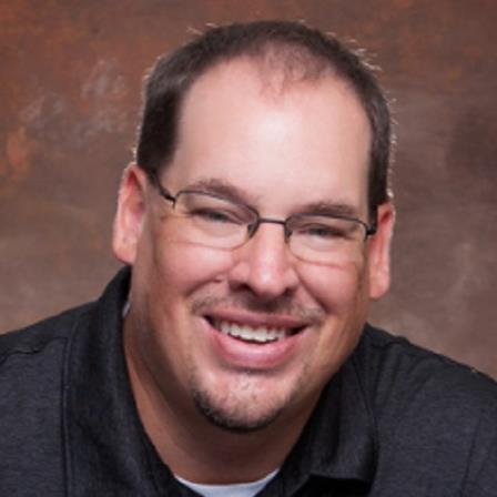 Dr. Jason Hartman