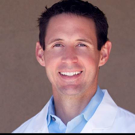 Dr. Jason R Haworth