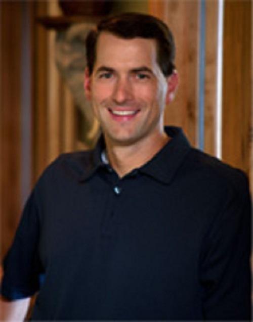 Dr. Jason J Horgesheimer