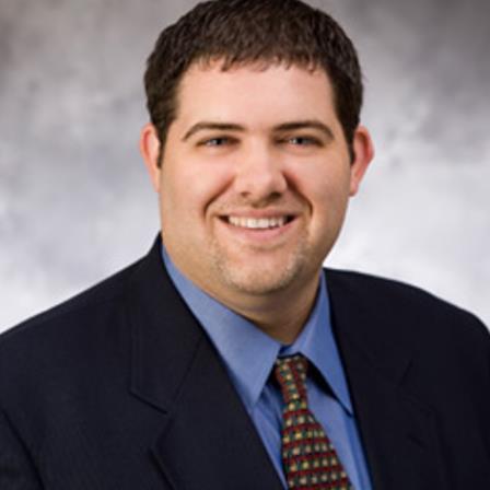 Dr. Jason H Huffman