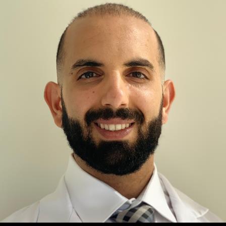 Dr. Jason A Jaber