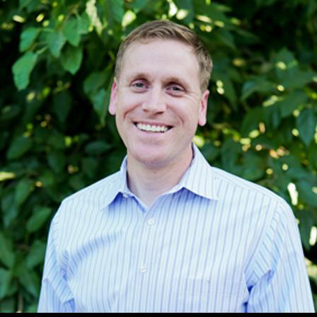 Dr. Jason K Judd