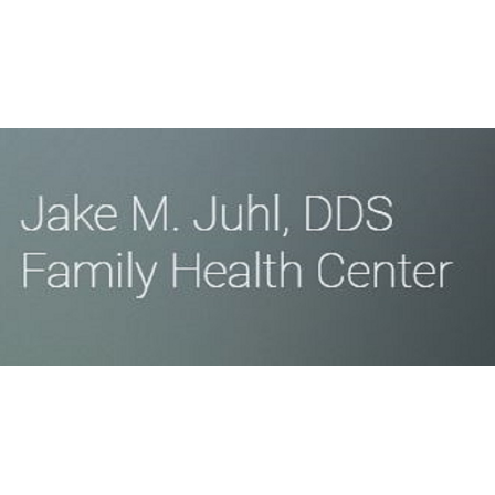 Dr. Jason M Juhl