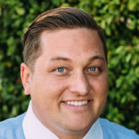 Dr. Jason R Keckley