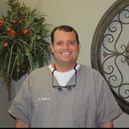 Dr. Jason K Kirkland