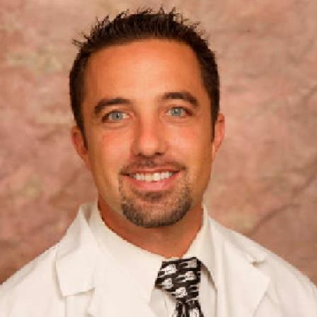 Dr. Jason M Lahmani