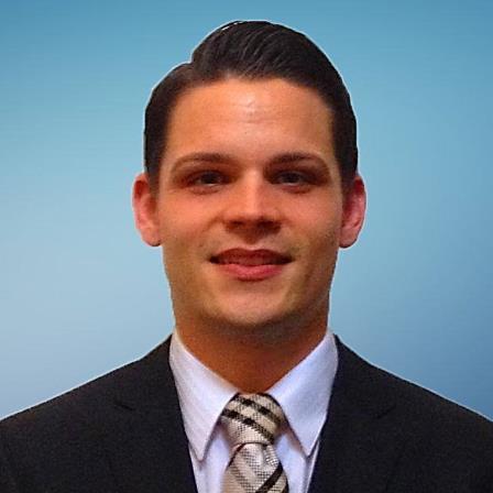 Dr. Jason M Landino
