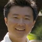 Dr. Jason S Lee
