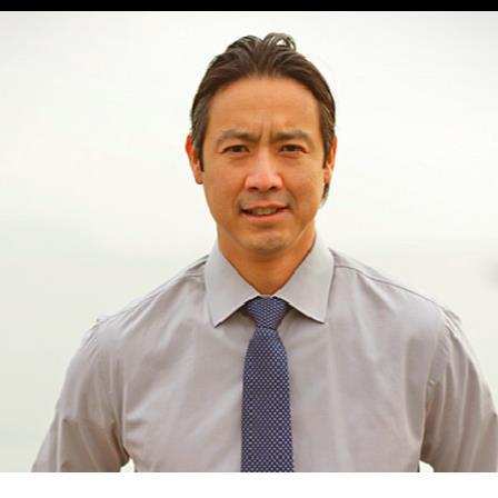 Dr. Jason J Lee