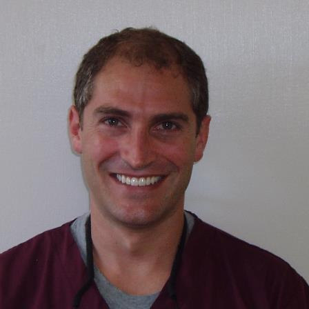 Dr. Jason P Lipton