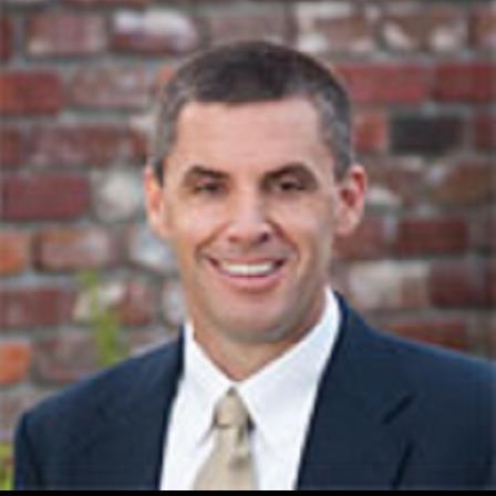 Dr. Jason W Lucas