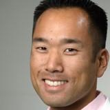 Dr. Jason M Matsushino