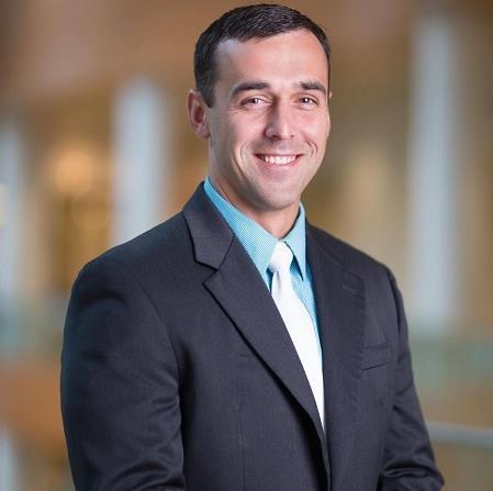 Dr. Jason M Naud