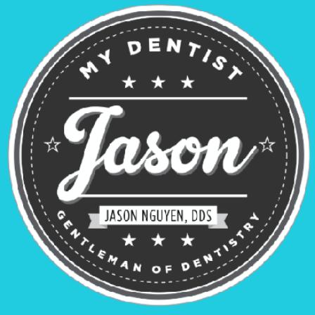 Dr. Jason N Nguyen