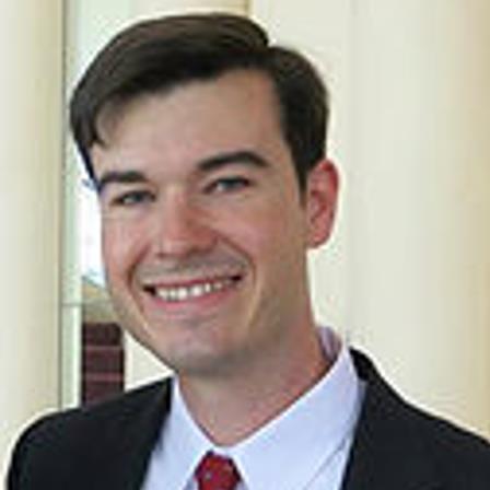 Dr. Jason M O'Brien